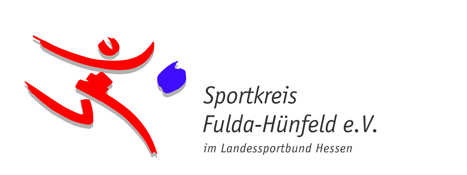 Breitensportlehrgänge 2019